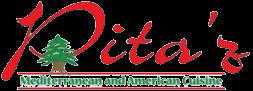 logo_pitaz-removebg-preview